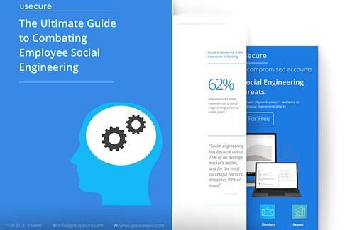 3 page smartmockup for landing page .png