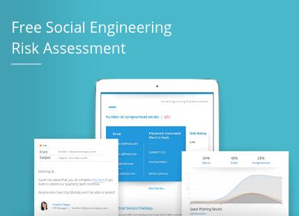 310x429 social engineering smart mockup