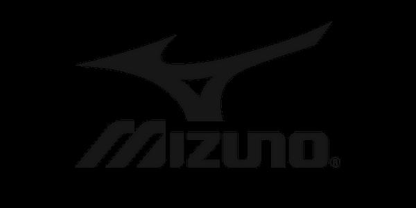 Client logo six.