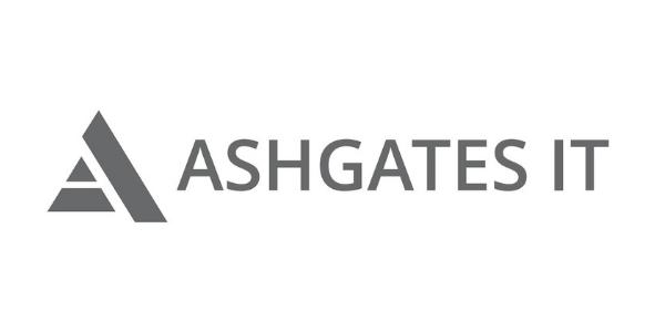 ASHGATES IT