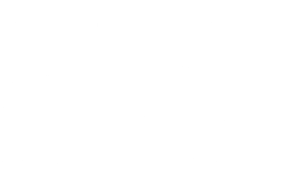 Get instant free access to the usecure cyber security awareness training platform.