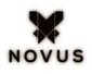 Testimonial logo icon.