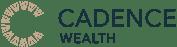 cadence_wealth_logo (1)