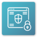data_protection_icon-1