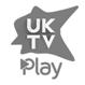 uktv-logo
