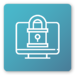 usecure_data_culture_icon-1