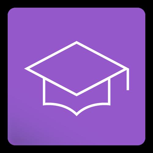 usecure_educate_icon