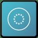 usecure_europe_icon-1