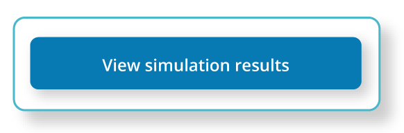 View simulation results